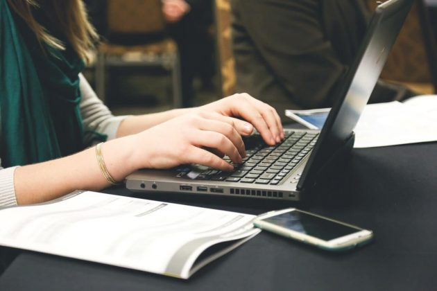 Editor WordPress User Permissions