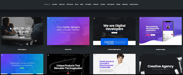 Best WordPress Themes for Bloggers You Should Know [2021] 1