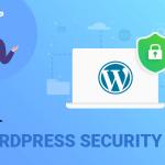 31+ WordPress Security Tips - Ultimate WordPress Security Guide [2021] 1