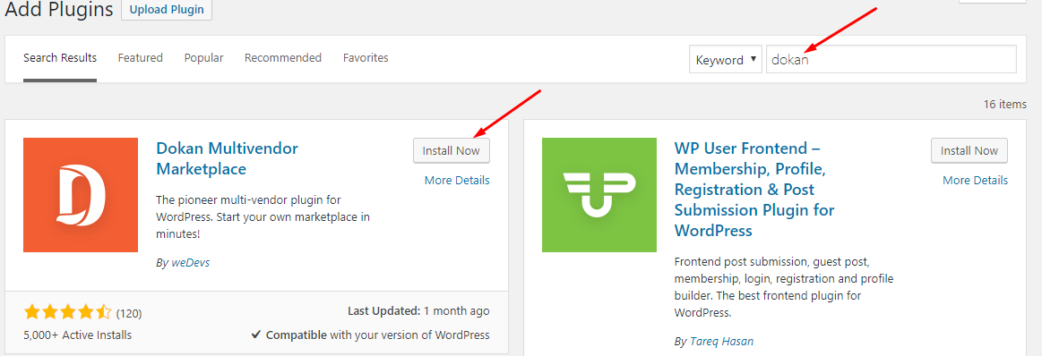 This is Why You Need to Start a Marketplace using WordPress [2021] 5