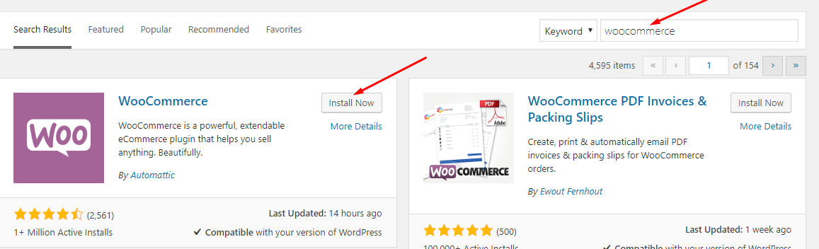 This is Why You Need to Start a Marketplace using WordPress [2021] 4