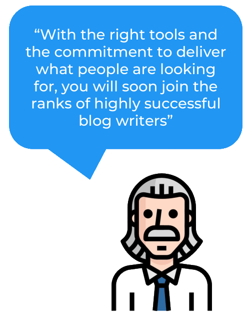 Ultimate WordPress SEO Guide [2021]   22+ WordPress SEO Tips 2
