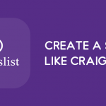 How to Create a Classified Site Like Craigslist with WordPress [2021] 6
