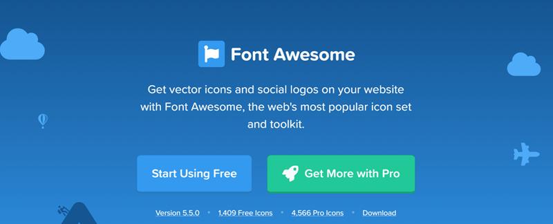 [Step by Step] Add WordPress Menu Icons to WordPress [2021] 1