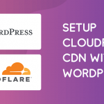 How to Properly Setup Cloudflare with WordPress and Take Advantage of Free SSL and CDN 4