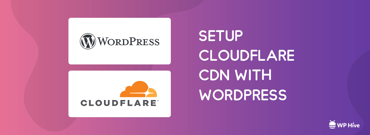 How to Properly Setup Cloudflare with WordPress and Take Advantage of Free SSL and CDN 1