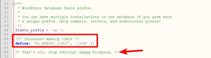 WordPress HTTP Error Image Upload-1