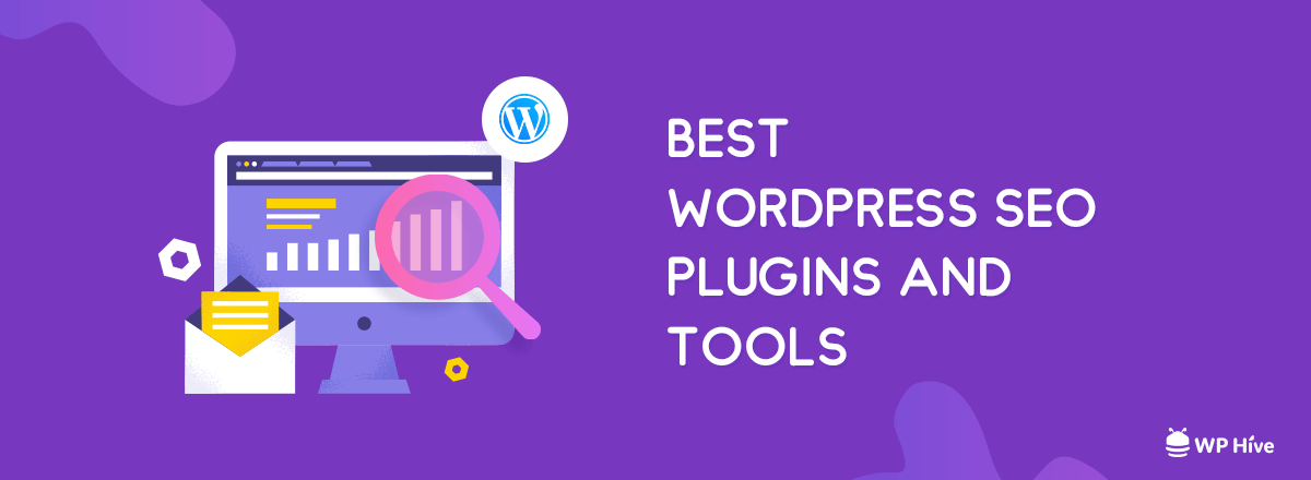 9 Best WordPress SEO Plugins and Tools to Own Google's #1 Page [2021]