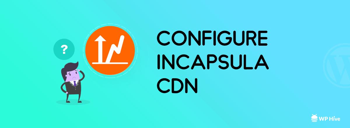 free cdn incapsula wordpress