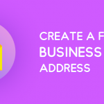 Configure Free Business Email Like a Pro | Free G Suite Alternative [2021] 7