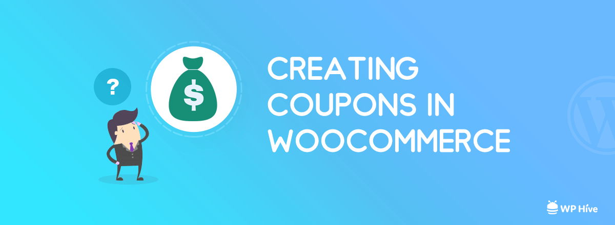 WooCommerce Coupons