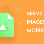 What is WebP and How Can You Serve WebP Images to Improve Wordpress Pagespeed 4