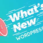 WordPress 5.2 Brings Site Health, New Icons and Improvements to Gutenberg Block 4
