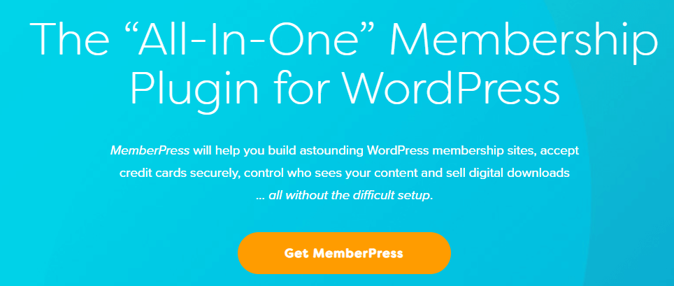 Best WordPress Membership Plugins Compared 2021 3