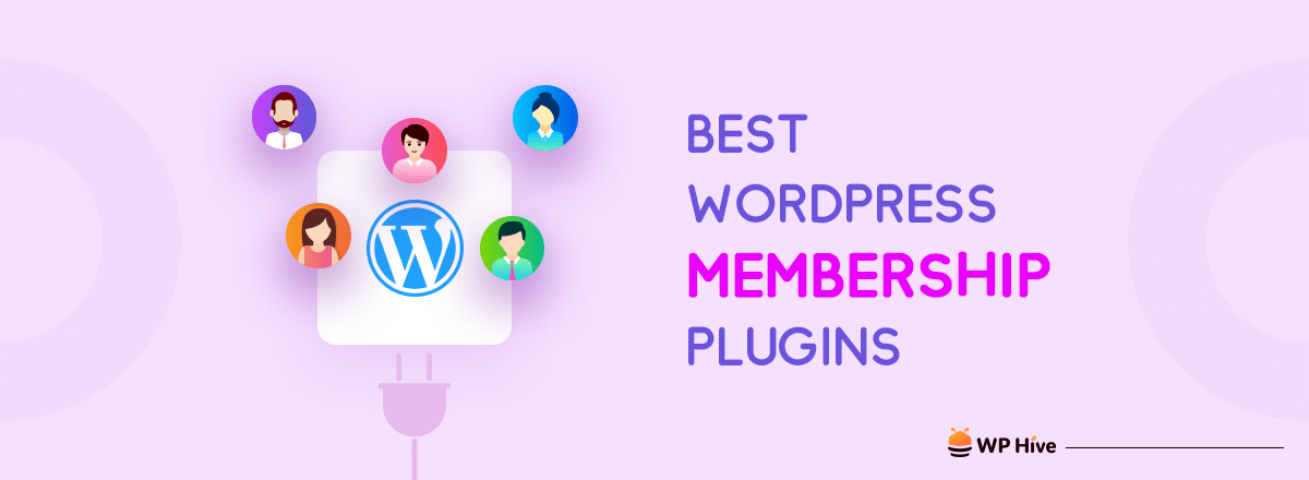 Best WordPress Membership Plugins Compared 2021