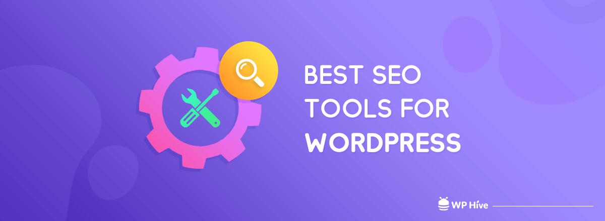 best-free-seo-tool