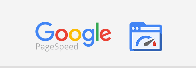 Google Pagespeed Insights Best SEO Tool