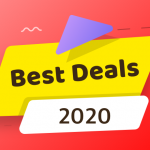 Best WordPress Halloween Discounts and Deals 2020 6