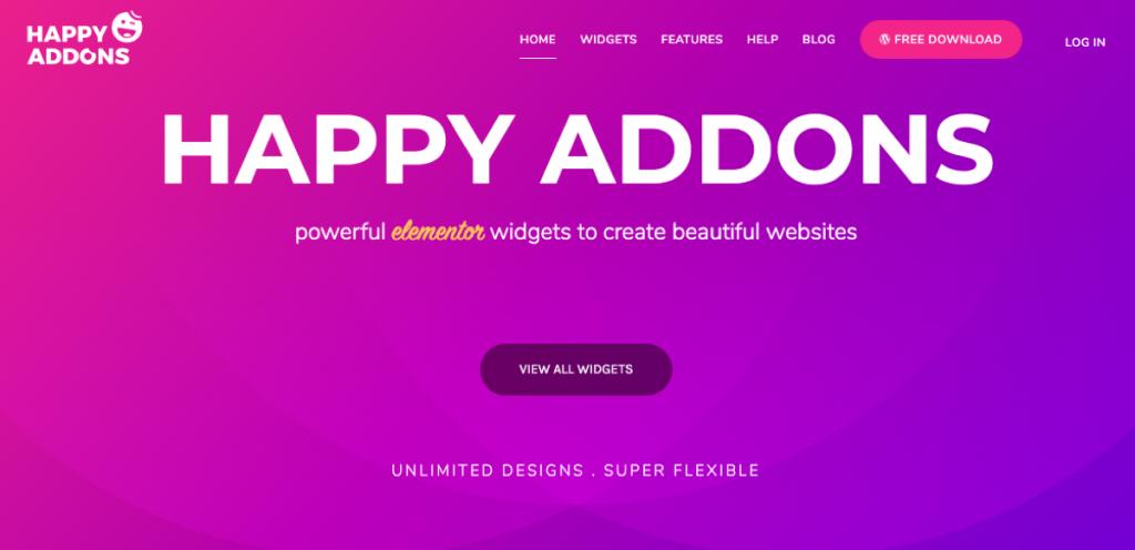 HappyAddons Pro Deal
