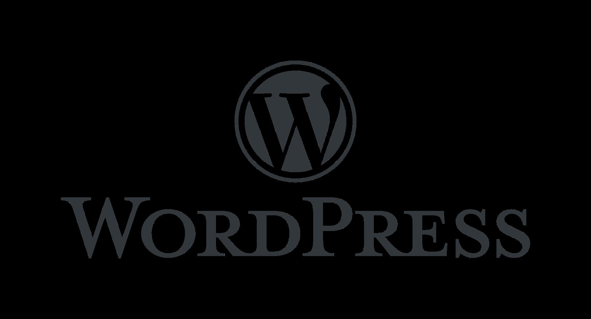 WordPress 5.3 Beta 2