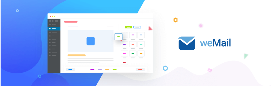 weMail-Email-Marketing-Simplified-With-WordPress