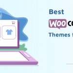Best WooCommerce Themes for WordPress: 20 Options Compared 20
