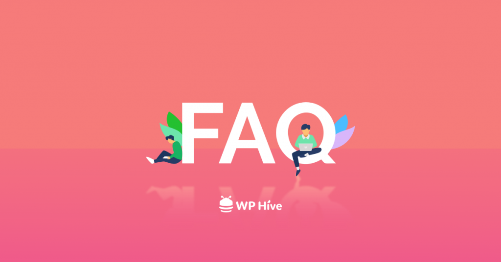 Add faq to get featured in Google's People Also Ask