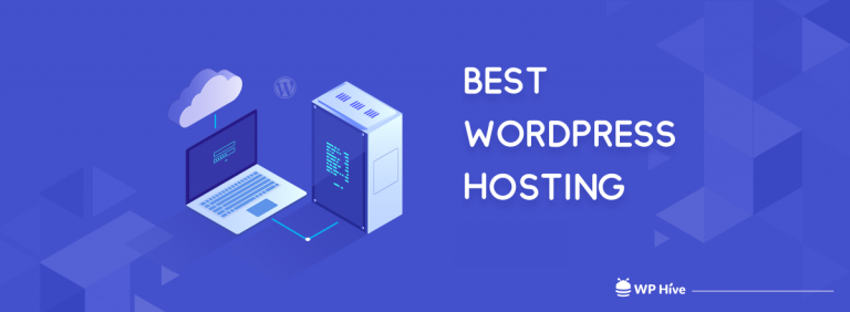 Best WordPress Hosting Providers in 2021