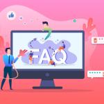 FAQ Schema Plugin- Plugin Review – 2
