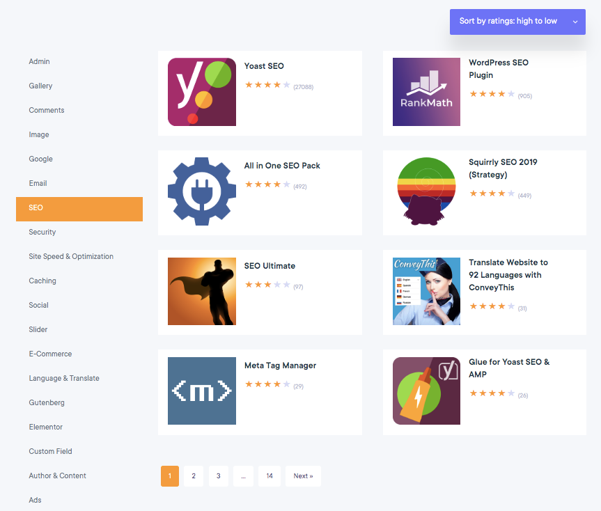 WP Hive Introduces a Better WordPress Repository (Another weDevs Product to Help You Out) 9