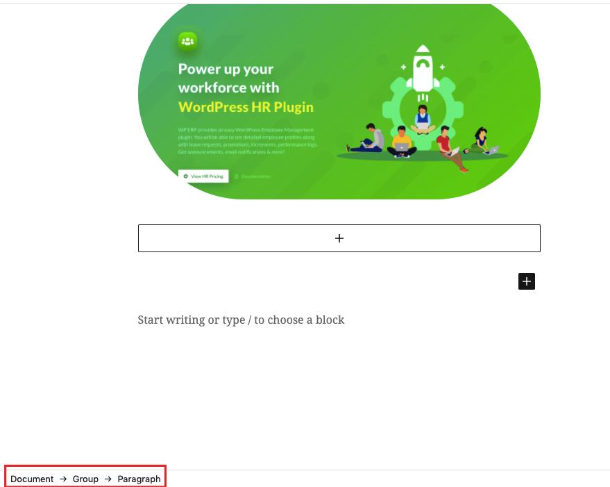 "WordPress 5.4 ""Adderley"" Review - What's Inside? 12"