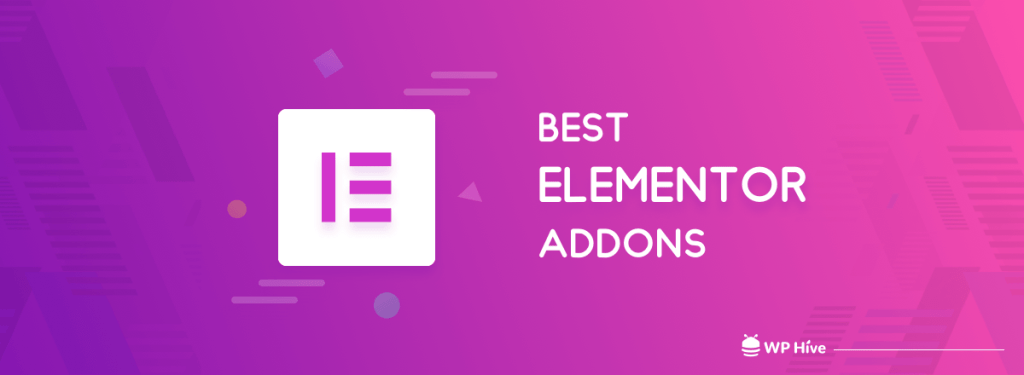 11+ Best Elementor Addons [Free And Paid]! 3