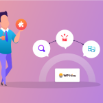 How to search, discover and compare plugins with WPHive