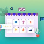 woocommerce review plugin