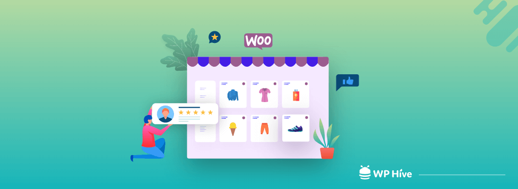 WooCommerce Plugin Review: A Detailed Map for Entrepreneurs