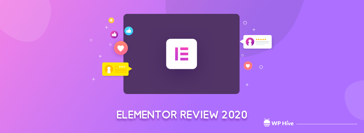 Elementor Review 2020: Is It Still The Best Page Builder?