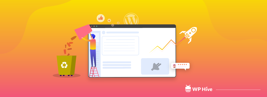 Best WordPress Caching Plugins for your website