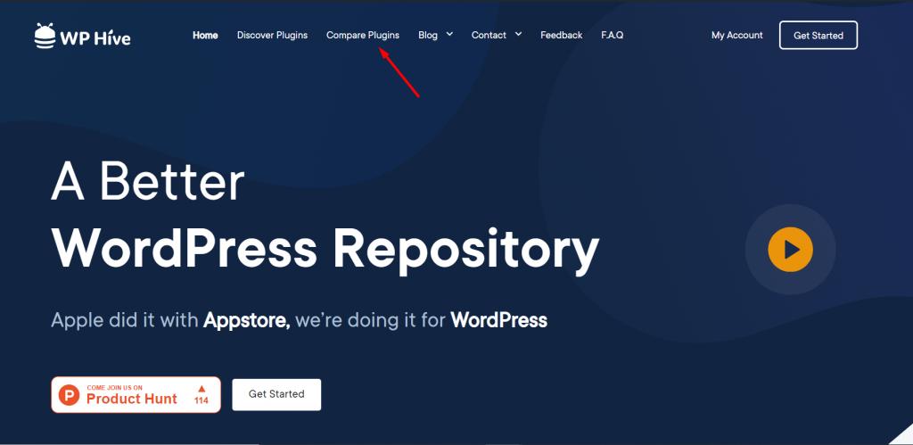 compare plugins for best free wordpress seo plugins