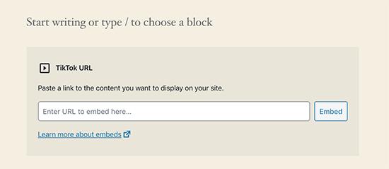 "WordPress 5.4 ""Adderley"" Review - What's Inside? 3"