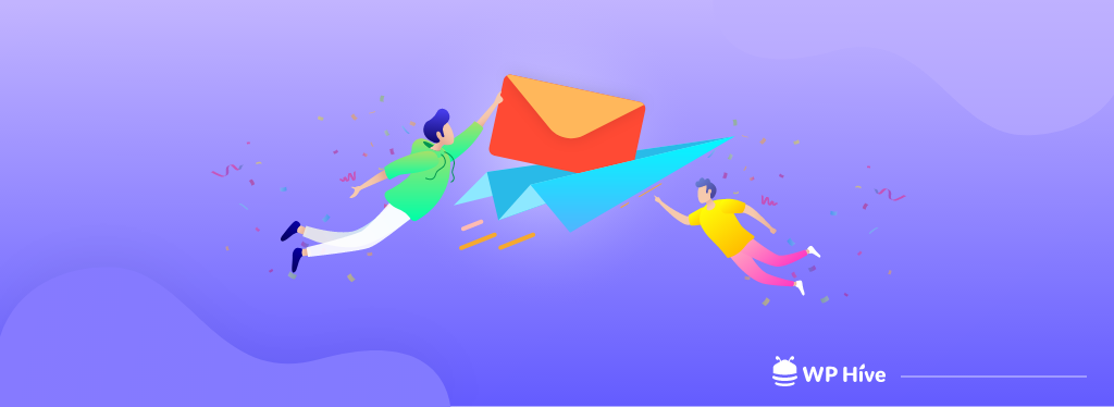 weMail - Email marketing tool