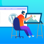Image Creation Tools to Create SEO Friendly Images for WordPress Blog