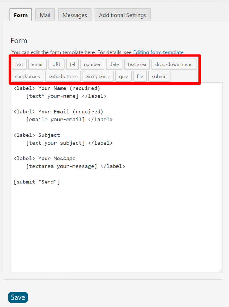Add_New_Contact_Form_‹_Elementor_—_WordPress