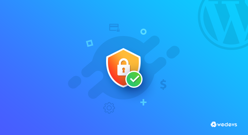 Jetpack security review