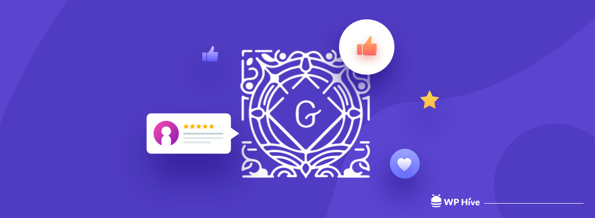 WordPress Gutenberg Editor: Feature Review and Performance Checking