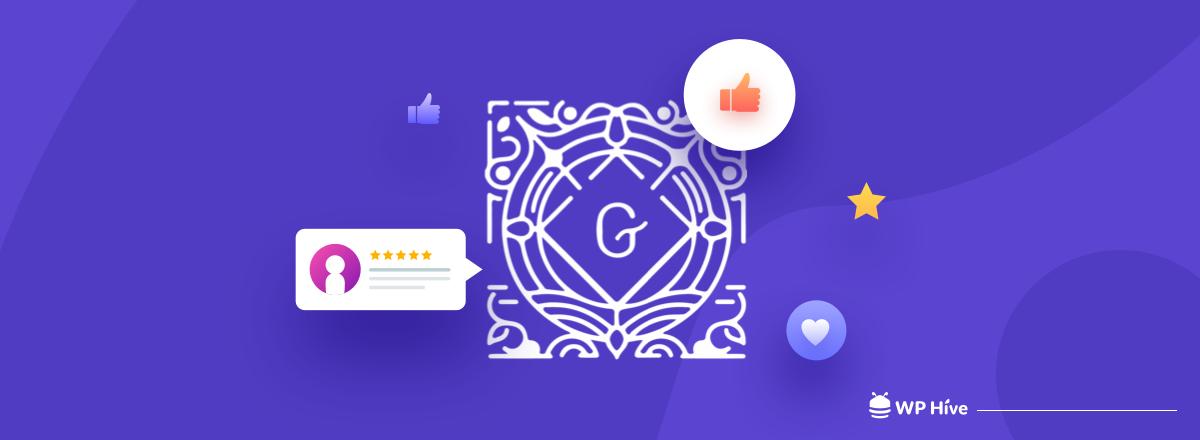 Plugin Review_ Gutenberg