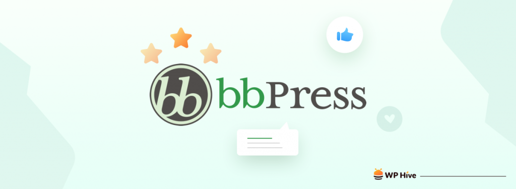 bbPress plugin review