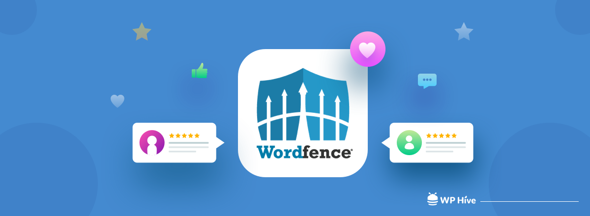 Wordfence Security: A Must-Have Security Plugin for WordPress
