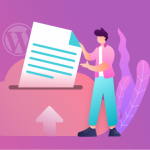 10 Best WordPress Backup Plugins Compared