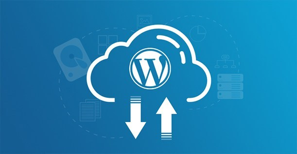 Localhost for WordPress