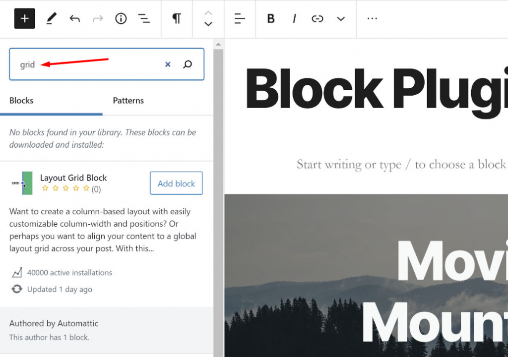 What's New in WordPress 5.5 5